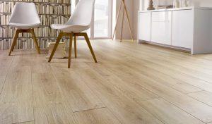 sàn gỗ tự nhiên tại nghệ an