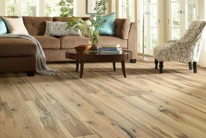 Sàn gỗ tự nhiên 2020 giá ưu đãi.... Cực sốc...!!!