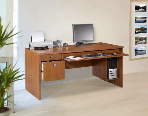 Bí kíp chọn bàn gỗ cho máy tính