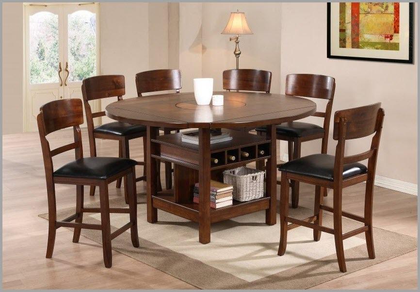 Nhận đóng bàn ghế ăn bằng gỗ theo mẫu