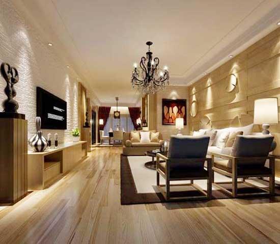 Địa chỉ cung cấp nội thất đồ gỗ tại Nghệ An