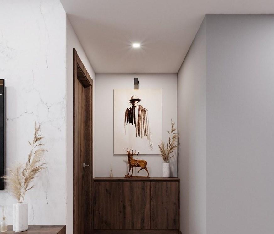 Một số mẹo nhỏ thay đổi căn nhà của bạn nhanh gọn và tiết kiệm