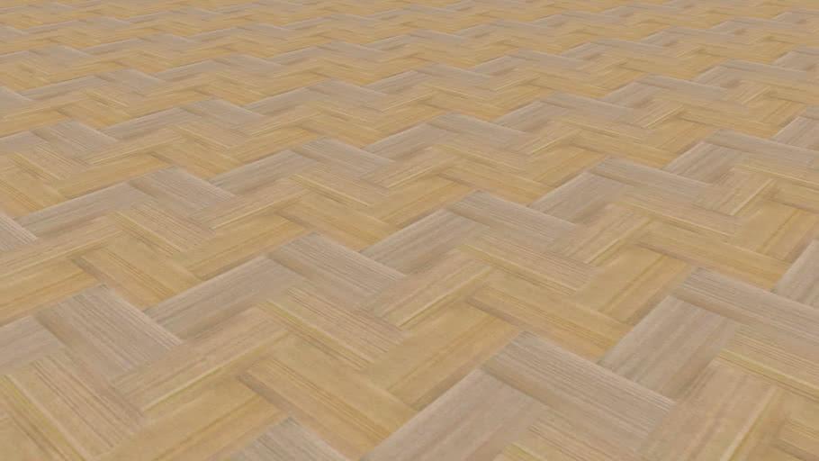 Các kiểu lắp sàn gỗ xương cá đang được ưa chuộng nhất hiện nay