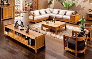 Sàn gỗ tự nhiên Vinh - Hotline: 0979 777 677