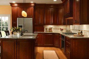 Địa chỉ cung cấp đồ nội thất gỗ chất lượng