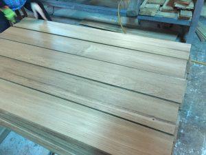 Năm tiêu chí chọn đúng nhà phân phối sàn gỗ