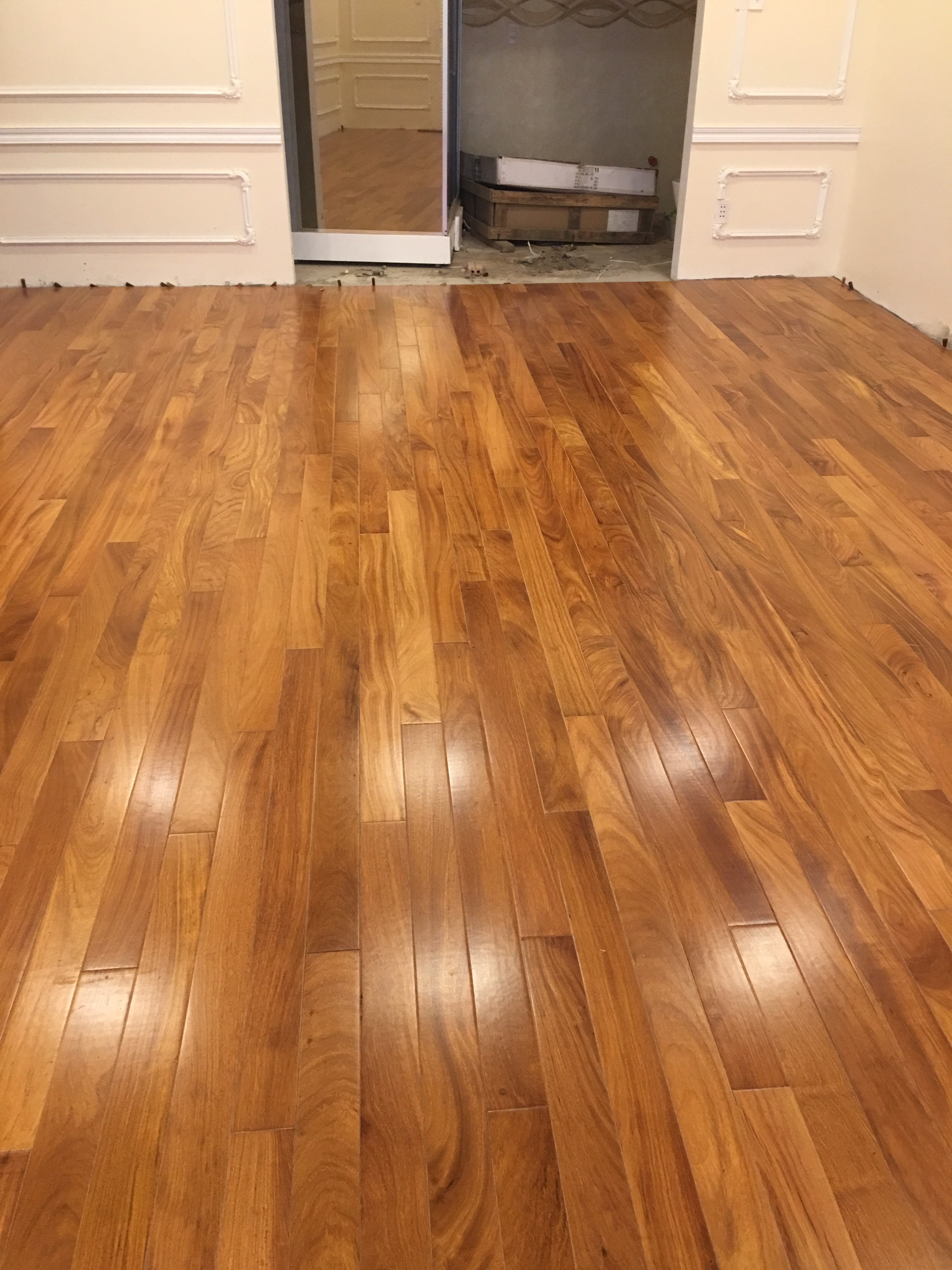 Sàn gỗ ở Vinh chất lượng tốt nhất