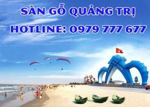 Sàn gỗ Quảng Trị - Hotline: 0979 777 677