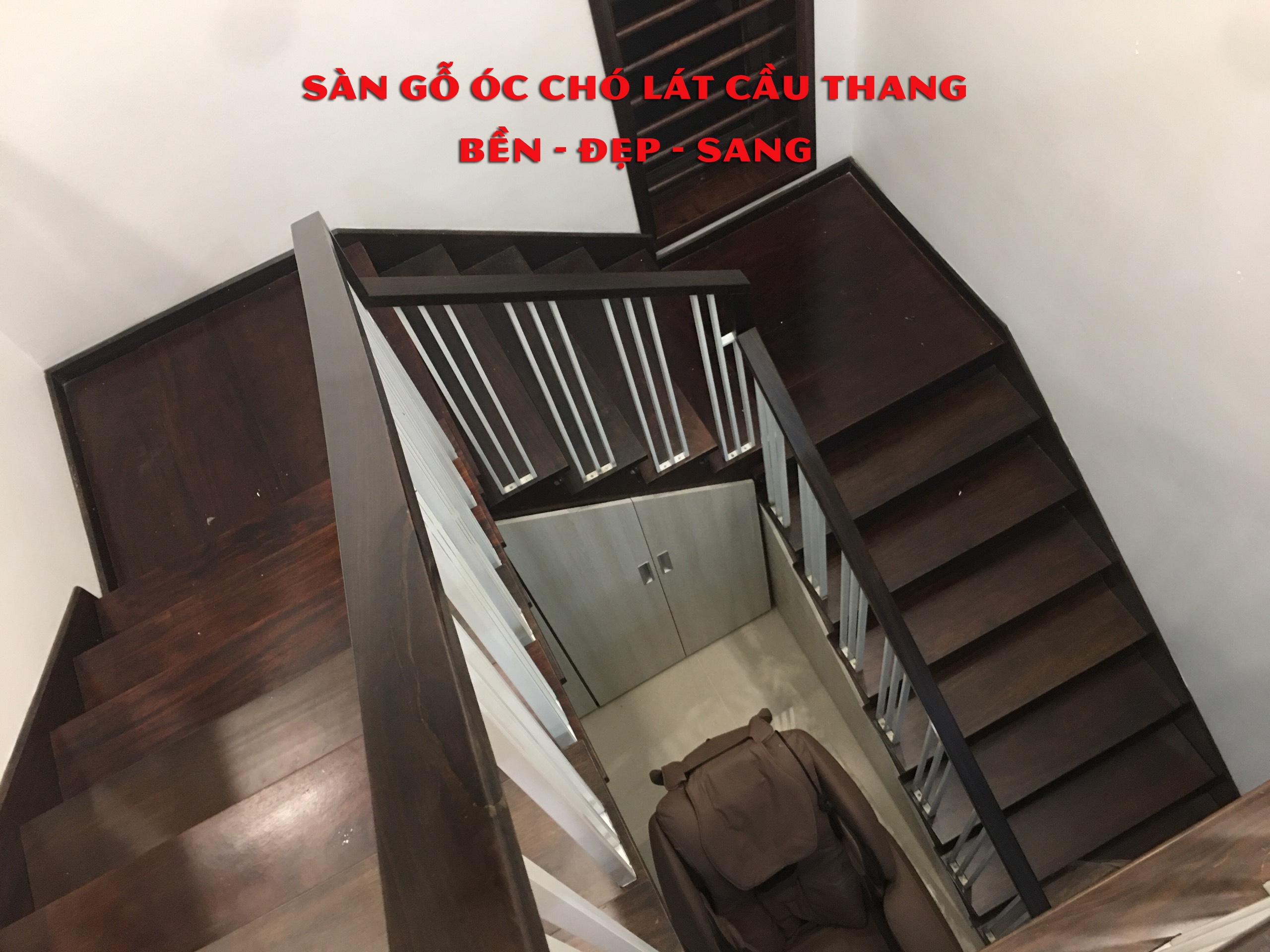 Sàn gỗ Vinh - Hotline: 0979 777 677