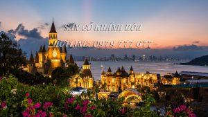 √ Sàn gỗ tự nhiên tại Vinh √Song Thắng địa chỉ cung cấp sàn gỗ tự nhiên toàn quốc √ Uy tín - chất lượng √ Hotline: 0979 777 677