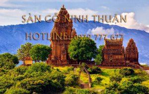 Sàn gỗ Khánh Hòa - Hotline: 0979 777 677